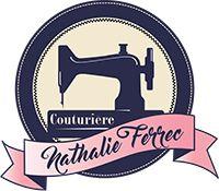 Nathalie Ferrec Couture
