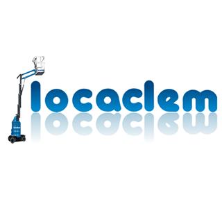 Locaclem