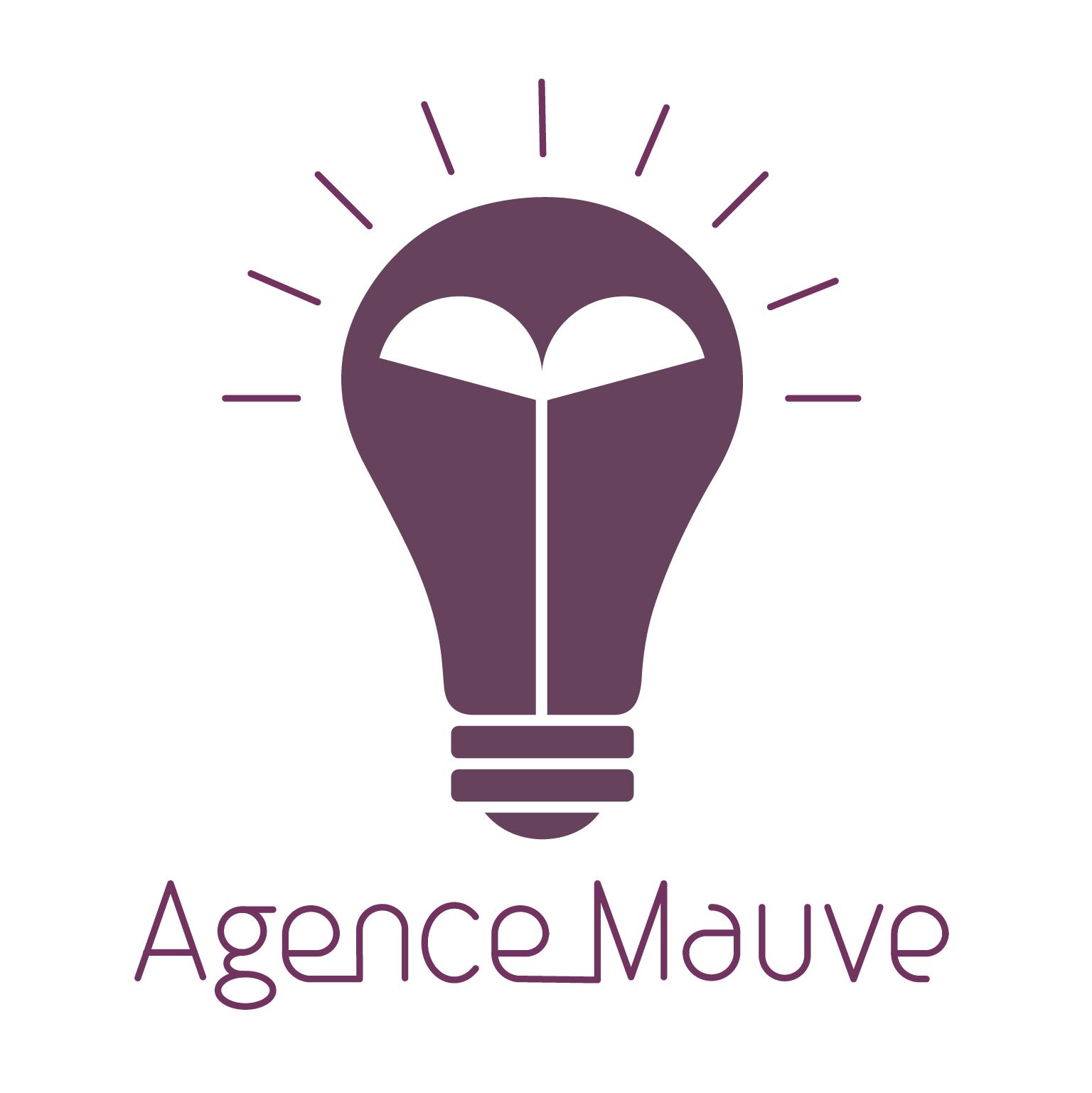 Agence Mauve, création de sites internet en Bretagne