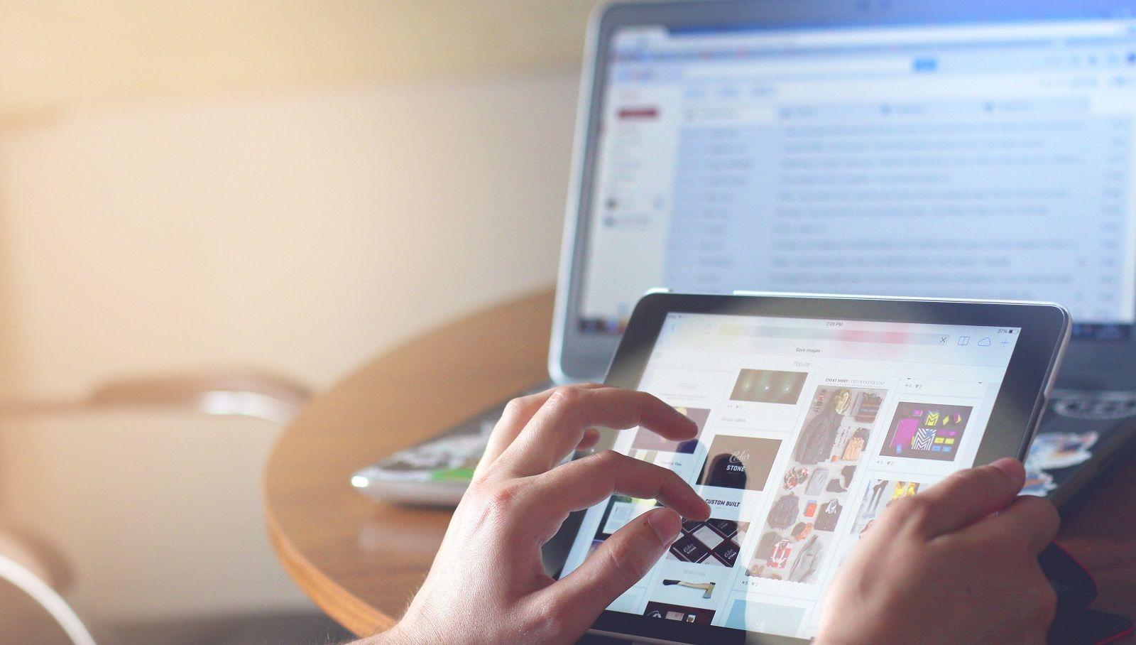 Agence mauve expert webmarketing référencement sites web