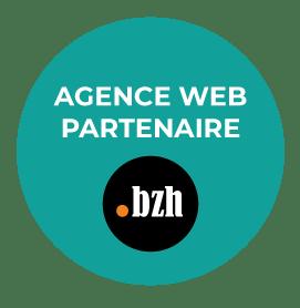 Pastille-agence-web_partenairePIK